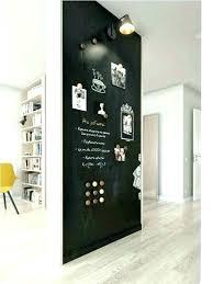 kitchen chalkboard wall kitchen chalkboard kitchen wall chalkboard paint