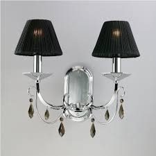clip on lamp shades for chandeliers image of chandelier lamp shades clip on small clip on