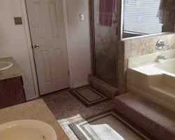 Bathroom Remodeling Austin Texas Classy Bathroom Remodeling Services Contractors In Texas Specialty