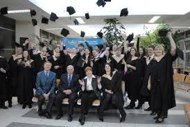 Получение диплома МВА в Испании интересует все больше  Получение диплома МВА в Испании интересует все больше латиноамериканцев