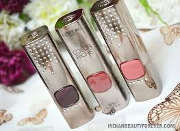 affordable makeup s in india for beginners from decent and quality brands like maybelline lakme coloressence etc so that you can makeup makeup kit