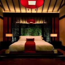 oriental bedroom asian furniture style. Japanese Bedroom Oriental Asian Furniture Style O