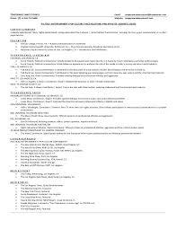 popular dissertation methodology writer website au cheap how to write a good narrative essay