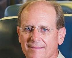 """Supporter comments · Amtrak: Have Richard """"Airline CEO"""" Anderson removed as  CEO of Amtrak · Change.org"""