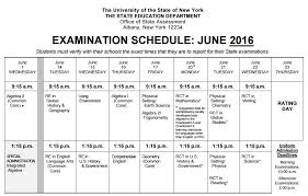 Collections of Grade 9 Math Regents Exams, - Easy Worksheet Ideas