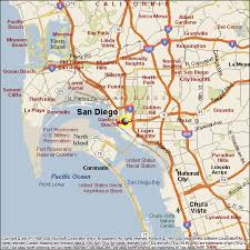 「1915 Plan de San Diego」の画像検索結果