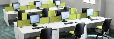 office desking. Office Desks \u2013 2 Desking R