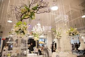 Wedding Design Ideas Wedding Designs Ideas Wedding Ideas Inspiration Experience Gorgeous Wedding Design Ideas At Bridal Extravaganza Of Wedding