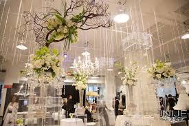 Wedding Design Ideas wedding designs ideas wedding ideas inspiration experience gorgeous wedding design ideas at bridal extravaganza of wedding