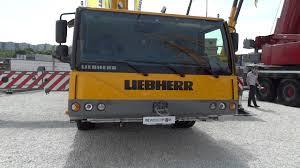 Ltm 1200 1 Load Chart Liebherr Ltm 1200 5 1