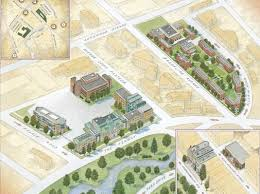 simmons college campus map. students who live on campus can access the amenities of all halls. halls are close to bartol dining hall, quadside café, health center simmons college map