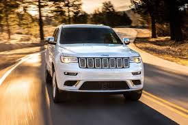 2018 jeep grand cherokee summit.  jeep throughout 2018 jeep grand cherokee summit g