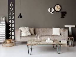 industrial themed furniture. Industrial Themed Living Room Furniture