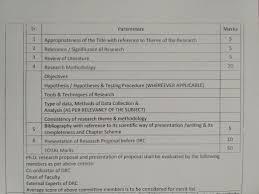 research paper academic topics religions