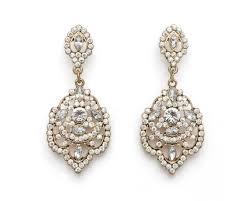 gold vintage chandelier earrings gold chandelier earrings vintage chandelier earrings bridesmaid earrings wedding earrings bridal