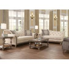 complete living room sets. trivette configurable living room set complete sets