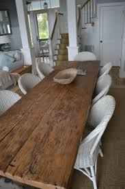 10 beautiful farmhouse tables you will love farmhouse table