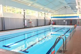 swimming pool. Wonderful Swimming Bowhill Swimming Pool On