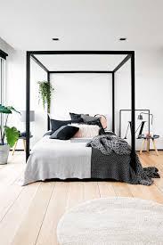 Moderne Schlafzimmer Ideen Designer Einrichten