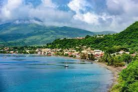 Wat te doen op Martinique: 10 tips ...