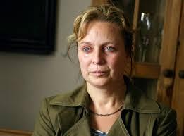 Polizeiruf 110: Geliebter Mörder - Gabriela <b>Maria Schmeide</b> - b640x600