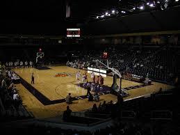 Allen Arena Wikipedia