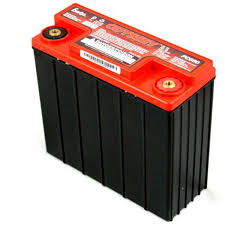 Odyssey Motorcycle Battery Application Chart Pc680 Odyssey 12v 170 Cca Power Sport And Motorcycle Agm Battery