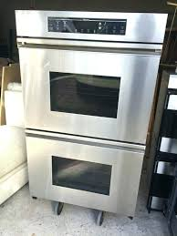 double oven with warming drawer kitchen warmer drawer stainless double oven with matching warmer drawer outdoor double oven with warming drawer