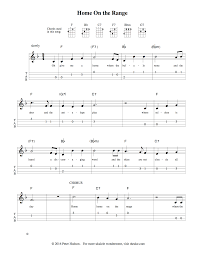 Music Spreadsheet Ukulele Sheet Music Theuke Com
