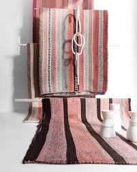 Cambie Design Cambie Design A Special Rug Event Interior Design Toronto