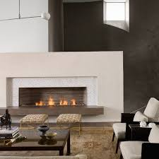 Spark Electric Fireplaces Outdoor Cost 429 Interior Decor Spark Fireplace