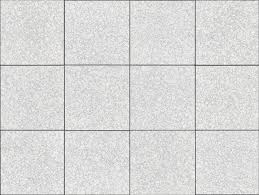 White Tile Flooring Texture And Texture Wall Granite Tiles CGIVault