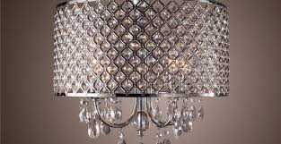 chandeliers design magnificent sphere chandelier with crystals pertaining to chandeliers band