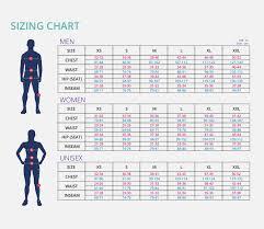 Legendary Whitetails Clothing Size Chart Regattasport Bottoms