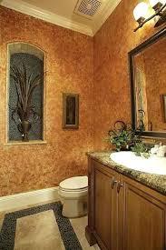 ideas for painting a bathroom bathroom painting ideas painted walls bathroom painted walls ideas painting bathroom