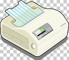Page 2 456 Fax Machine Png Cliparts For Free Download Uihere