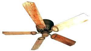 ceiling fan rustic lodge with lights light kit outdoor cabin 72 inch windmill ceiling fan rustic