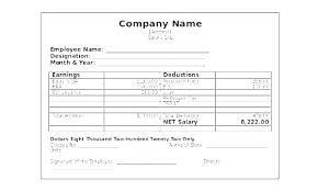 profit and loss form simple simple profit and loss statement template basic profit and