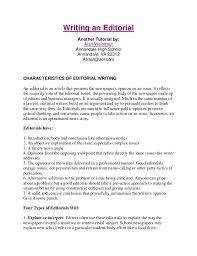 amcas essay length essay writing help an striking educational amcas essay length jpg