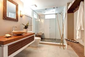 full size of asian bathroom design ideas pictures oriental spa style decorating engaging 2 you can