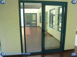 metal screen door security screen doors metal security metal sliding security screen with top aluminum security metal screen door