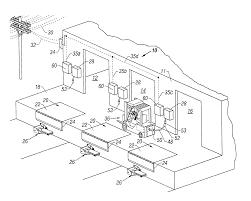 2474x1978 patent us20020140390