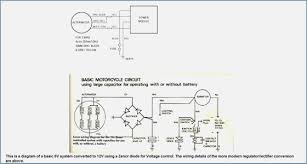 fasett info page 75 wiring diagram inspirations wiring diagram for 1967 triumph fixya daytona