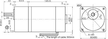arb switch wiring diagram arb image wiring diagram arb carling switch wiring diagram wirdig on arb switch wiring diagram