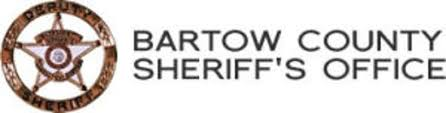 Bartow County Sheriff Investigating Death Of Inmate At The Jail