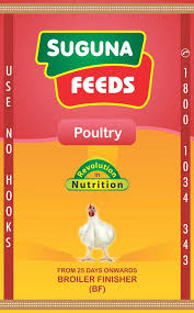 chicken feed brands. Simple Brands Poultry Feed On Chicken Feed Brands E