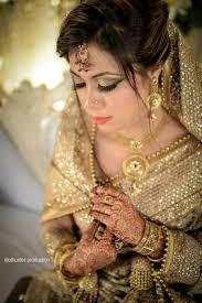 desh wedding love the sabyasachi bengali bride