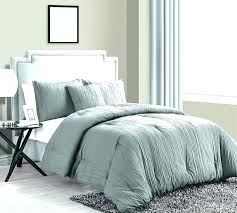 gray coverlet california king hotel collection linen velvet grey quilt bedding set quilts full size of and yellow