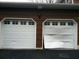 new garage door opener installation repair