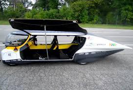Motor electric alimentat cu 67 miliwati ( cu un mic panou solar de la un calculator de birou )  Images?q=tbn:ANd9GcSLNusscRaA0OZdQ-BpUm51thaGtF6APsPSHw&usqp=CAU